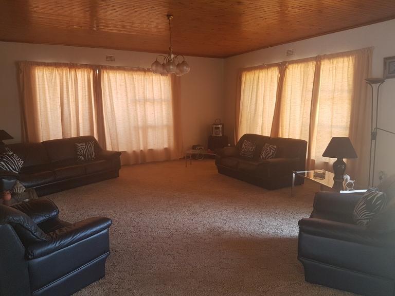 3 Bedroom House for sale in Sunward Park ENT0066969 : photo#2