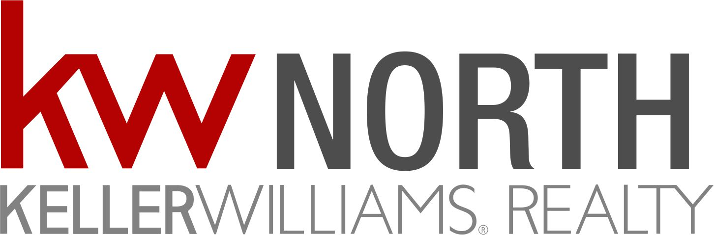 KW North () Logo