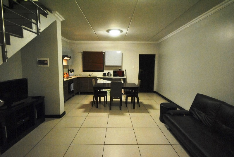 2 Bedroom Townhouse for sale in Amberfield ENT0044180 : photo#4