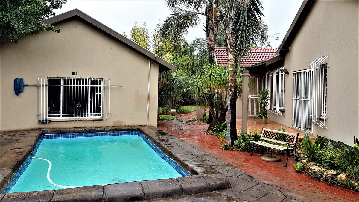 4 Bedroom House for sale in Randhart ENT0087053 : photo#8