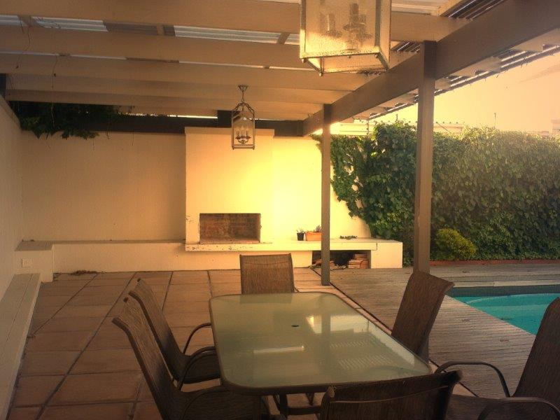 4 Bedroom House for sale in Constantia ENT0012821 : photo#10
