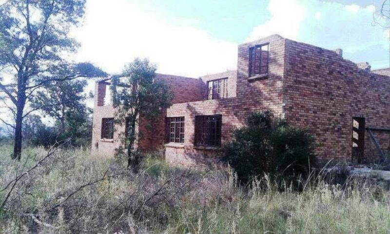 Farm for sale in Vaalwater ENT0073992 : photo#2
