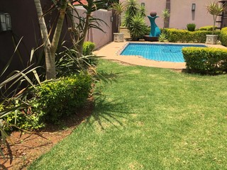 5 Bedroom House for sale in Garsfontein ENT0079597 : photo#20
