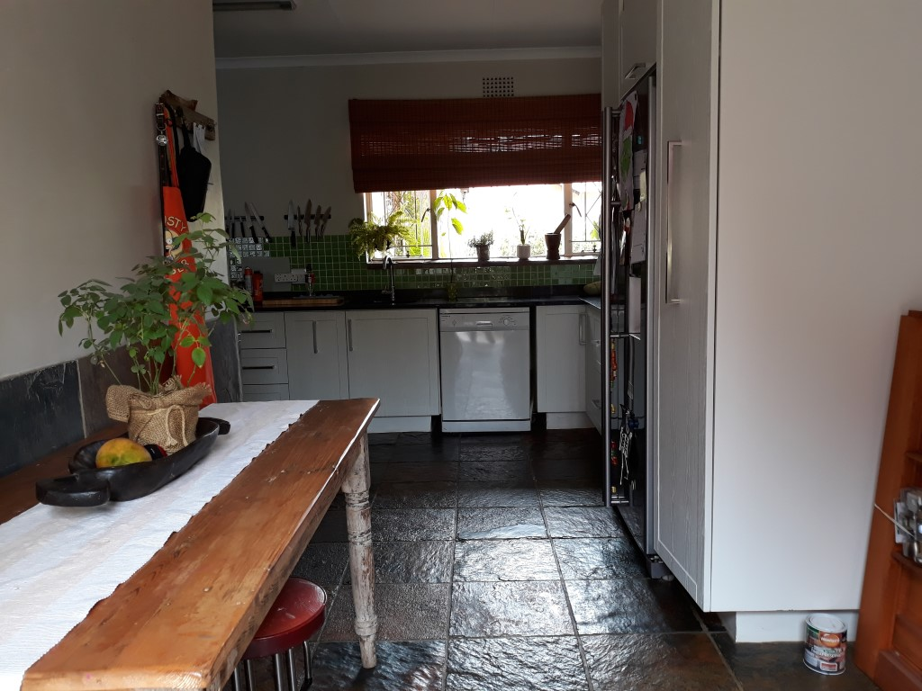 3 Bedroom House for sale in Verwoerdpark ENT0084746 : photo#5