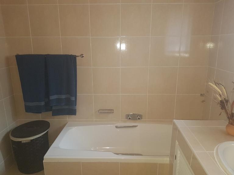 3 Bedroom House for sale in Sunward Park ENT0066969 : photo#28