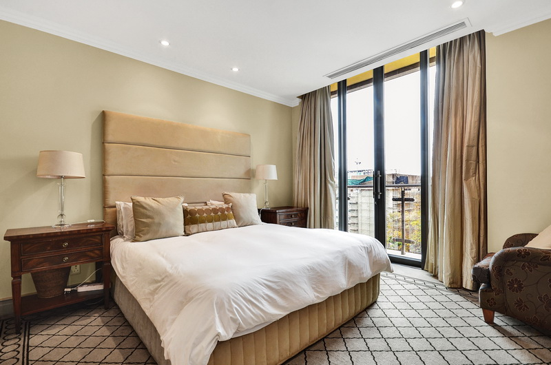 1 Bedroom Apartment for sale in Sandown ENT0029250 : photo#9