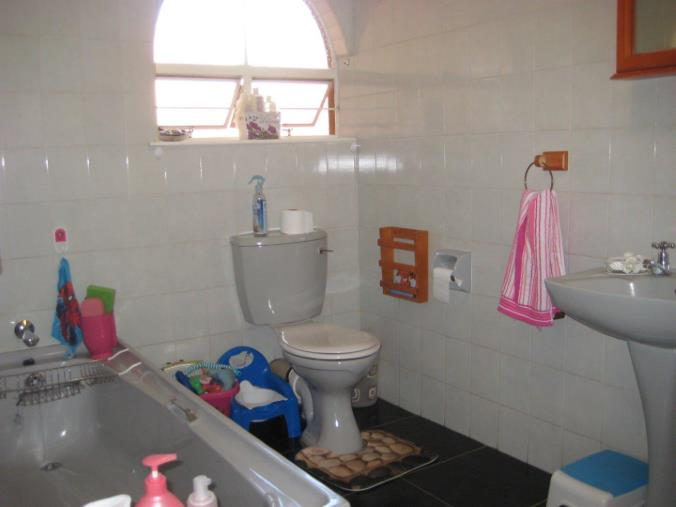 5 Bedroom House for sale in Randhart ENT0037345 : photo#11