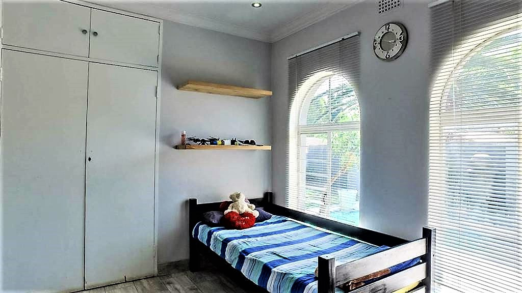 property-5442837-36500167_sd.jpeg