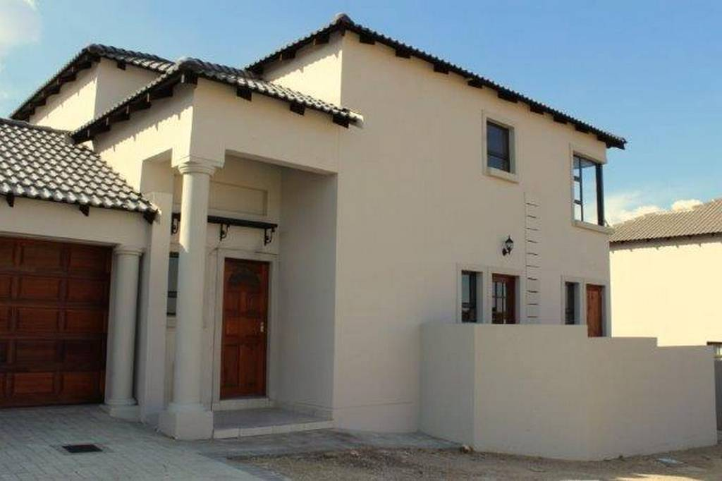 3 Bedroom House for sale in The Reeds ENT0013391 : photo#26