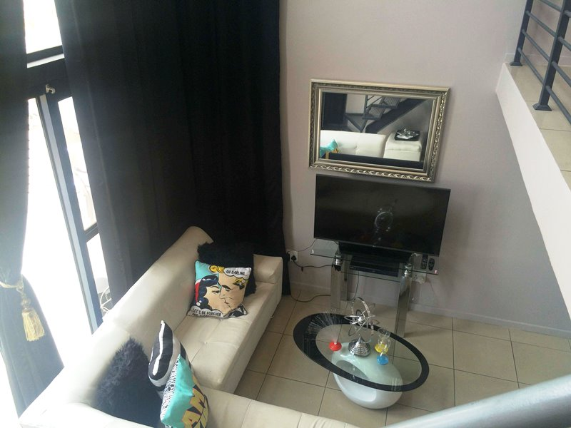 1 Bedroom Townhouse for sale in Amberfield ENT0055282 : photo#6