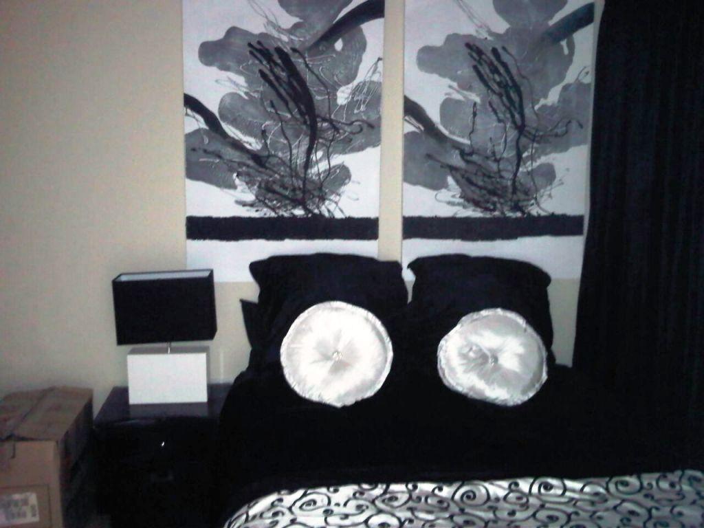 1 BedroomApartment For Sale In Die Bult