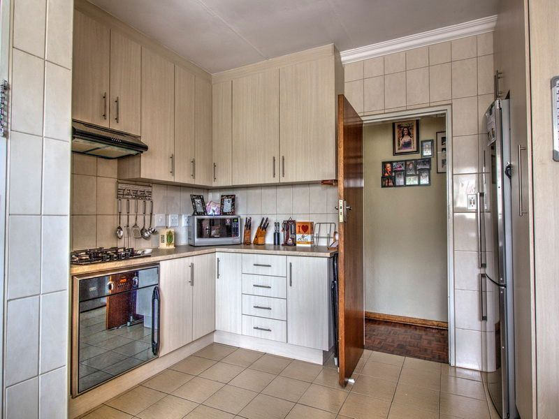3 Bedroom House for sale in Glen Marais ENT0090582 : photo#1