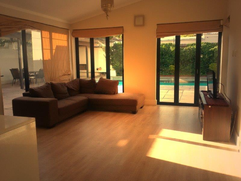 4 Bedroom House for sale in Constantia ENT0012821 : photo#2