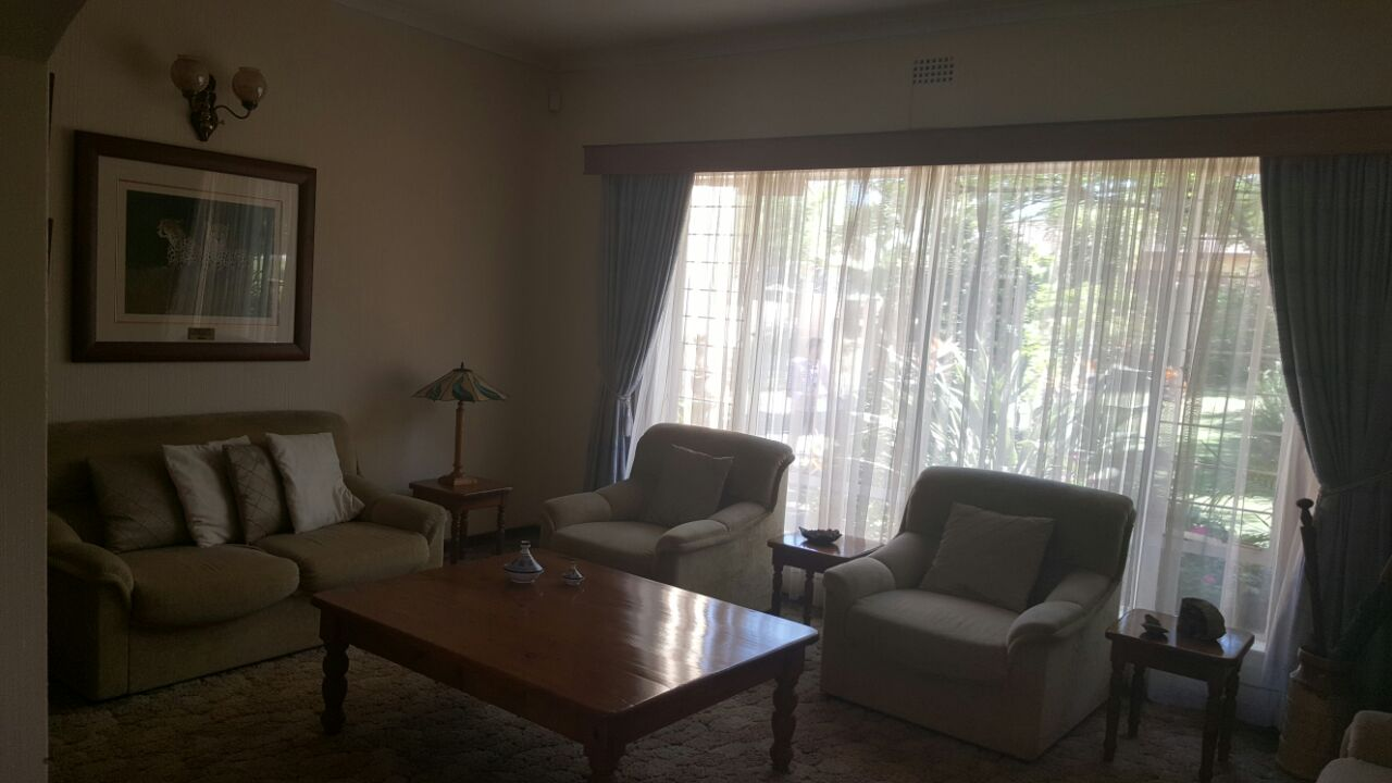 3 Bedroom House for sale in Glenvista ENT0063967 : photo#6