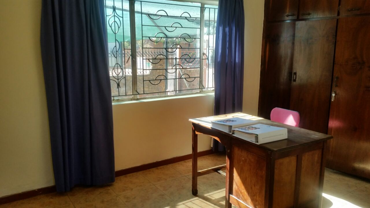 2 Bedroom House for sale in Lethlabile ENT0043549 : photo#19