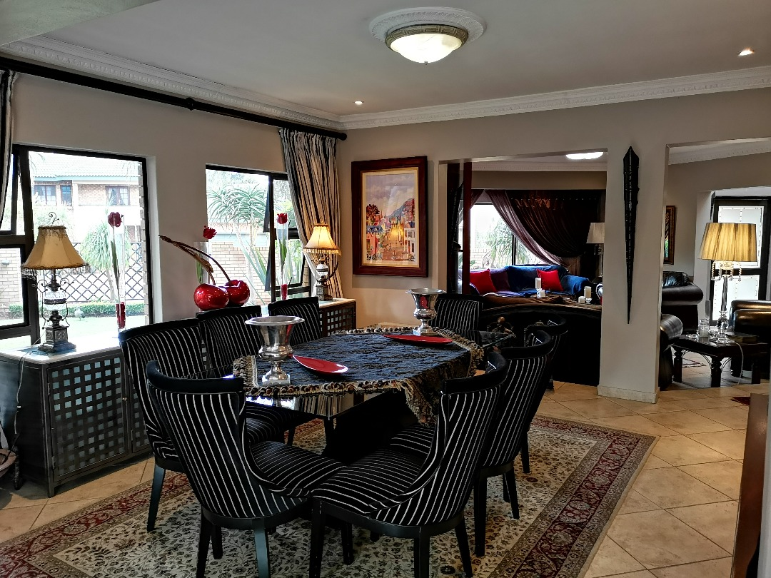 4 Bedroom House for sale in Centurion Golf Estate ENT0092985 : photo#33