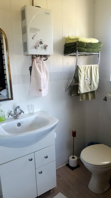 3 Bedroom House for sale in Pringle Bay ENT0079949 : photo#9