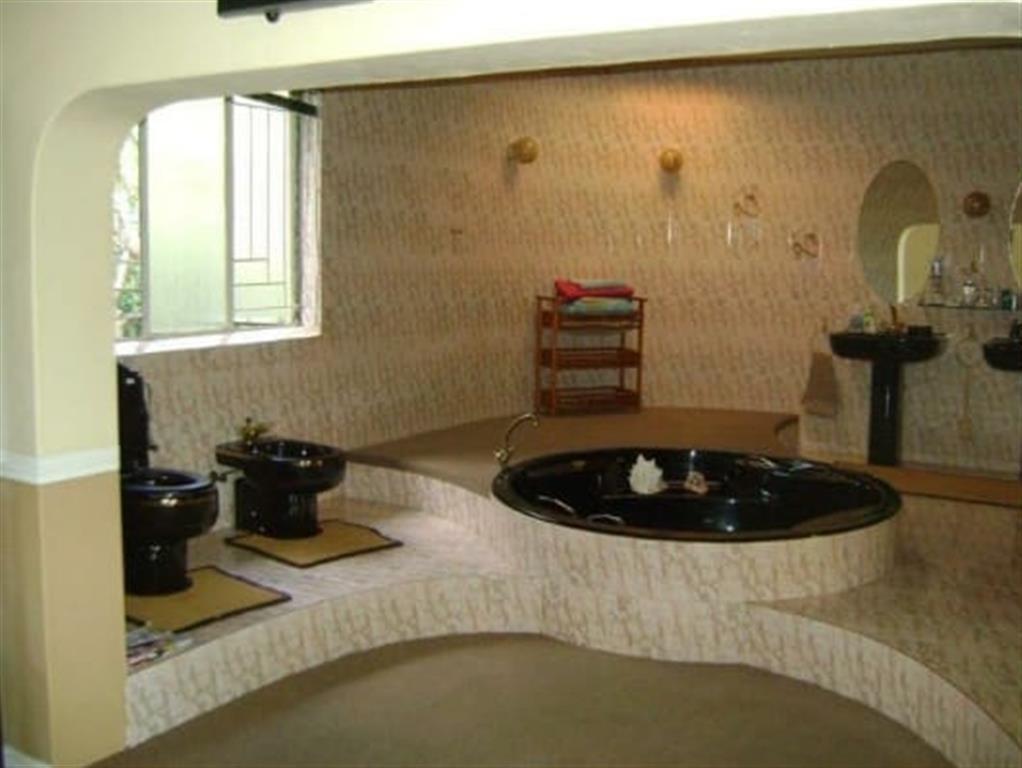 House For Sale in Elandsrand