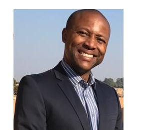Themba Mthembu