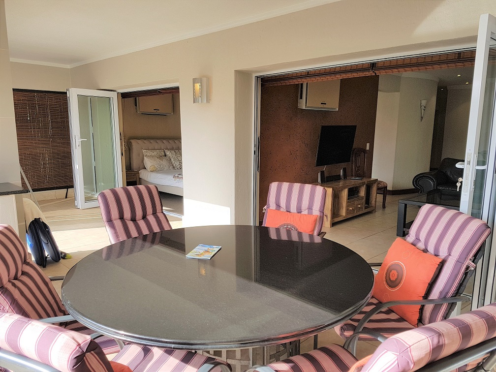 3 Bedroom Apartment for sale in Simbithi Eco Estate ENT0084448 : photo#18
