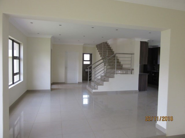4 Bedroom House for sale in Montana Park & Ext ENT0056798 : photo#5