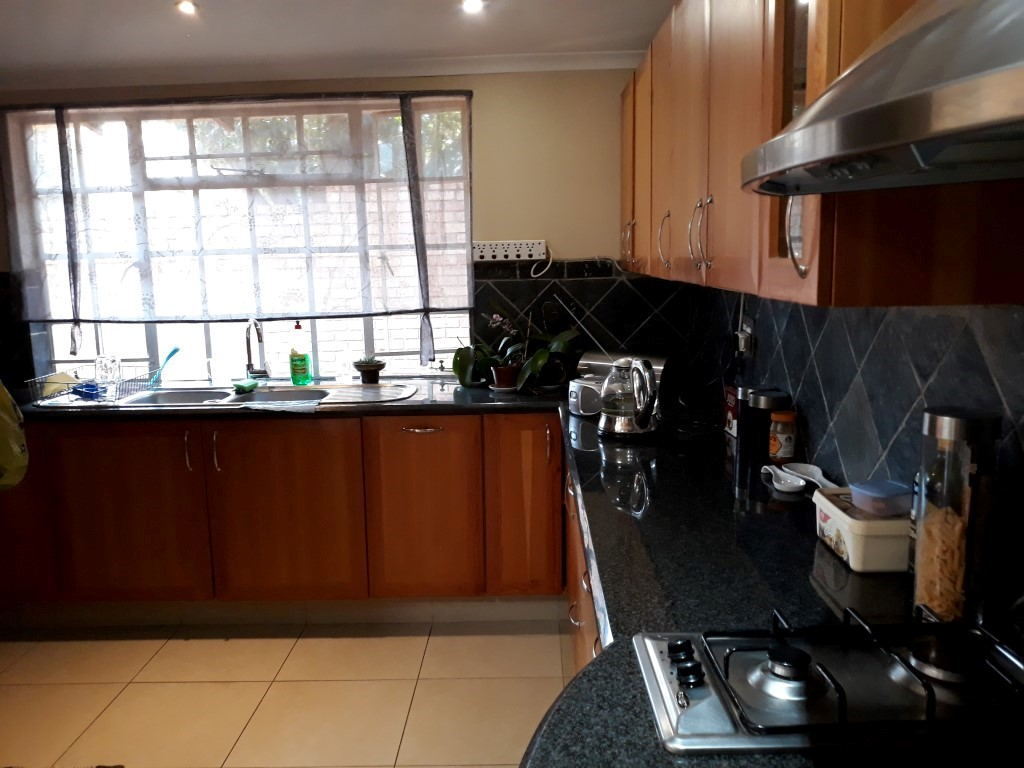 3 Bedroom House for sale in Mulbarton ENT0067089 : photo#5