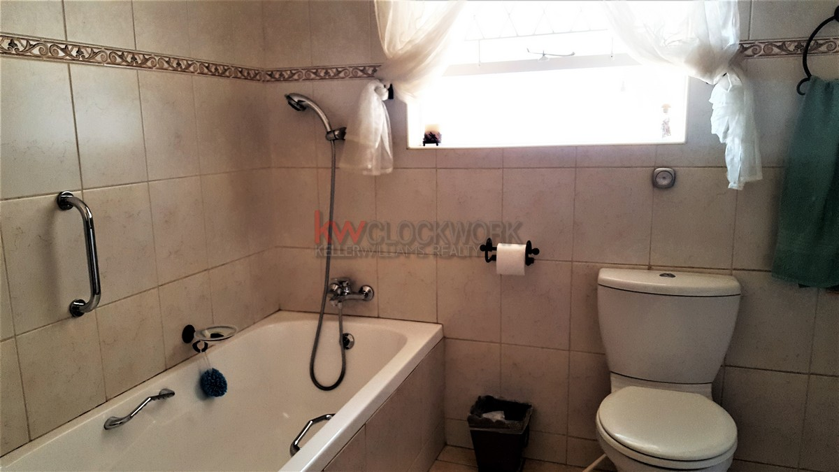 3 Bedroom House for sale in Randhart ENT0066819 : photo#11