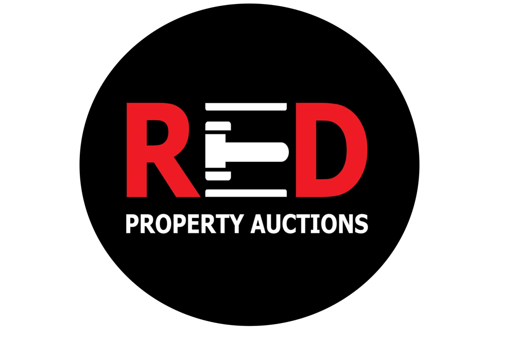 Red Property Auctions