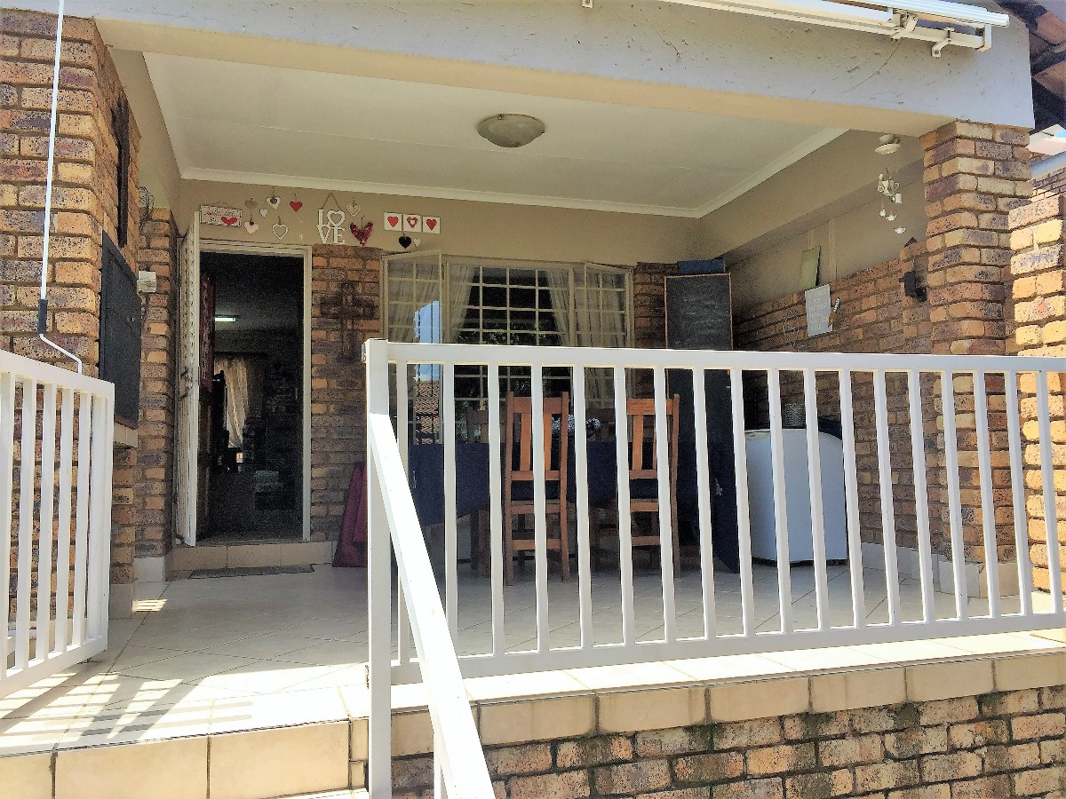 3 Bedroom Townhouse pending sale in Amberfield ENT0080688 : photo#10
