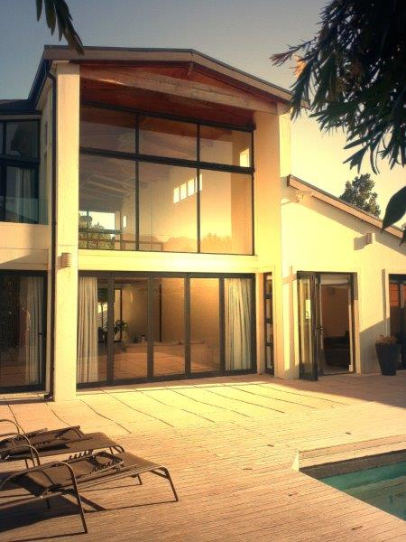 4 Bedroom House for sale in Constantia ENT0012821 : photo#1