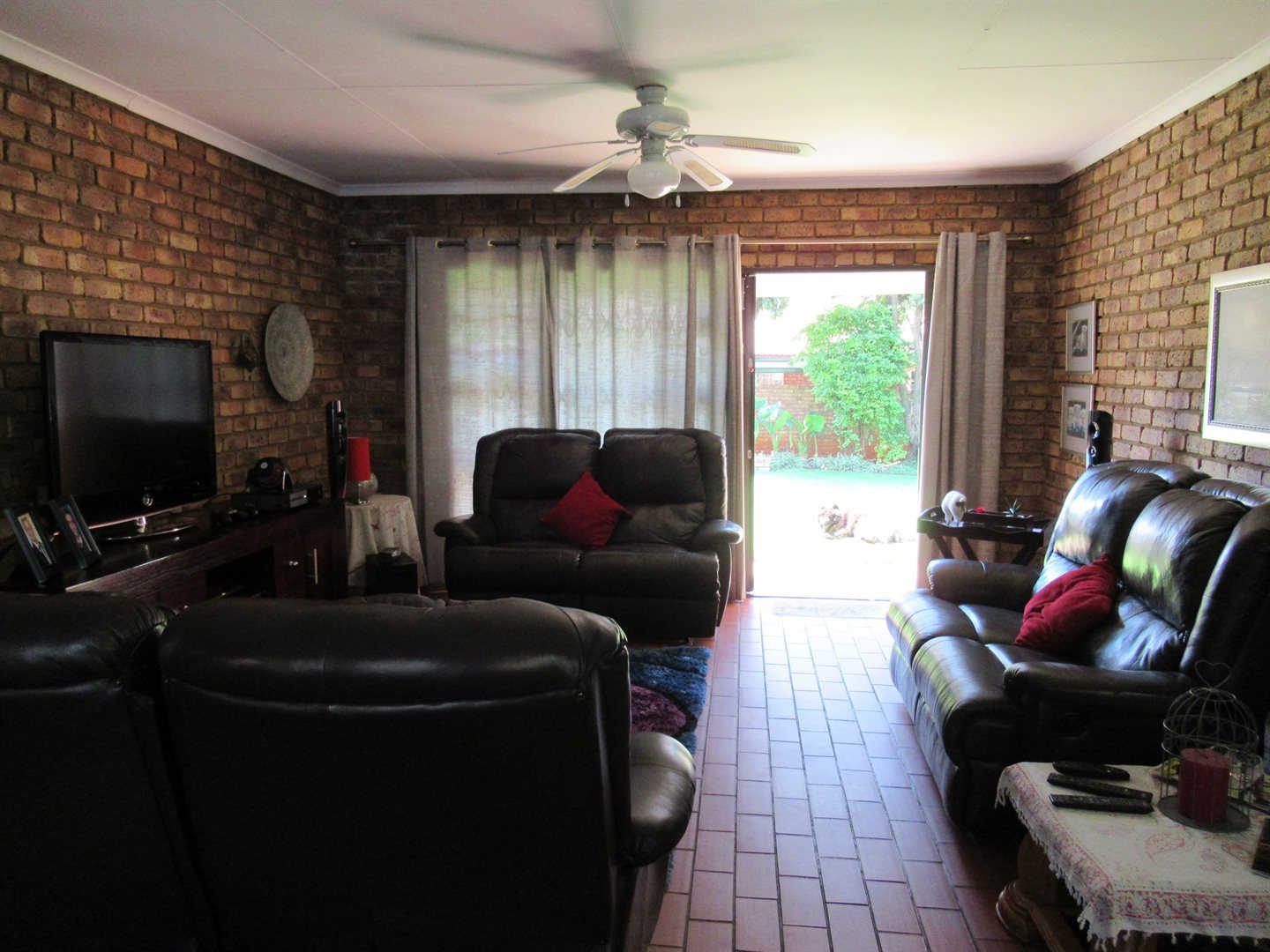 3 Bedroom House for sale in Montana ENT0070945 : photo#26