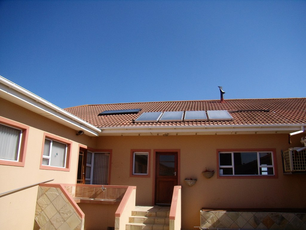 10 Bedroom House for sale in Gansbaai ENT0011932 : photo#38