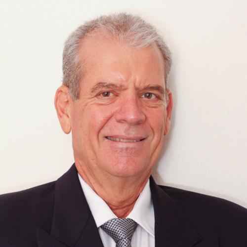 Colin van Scheltema