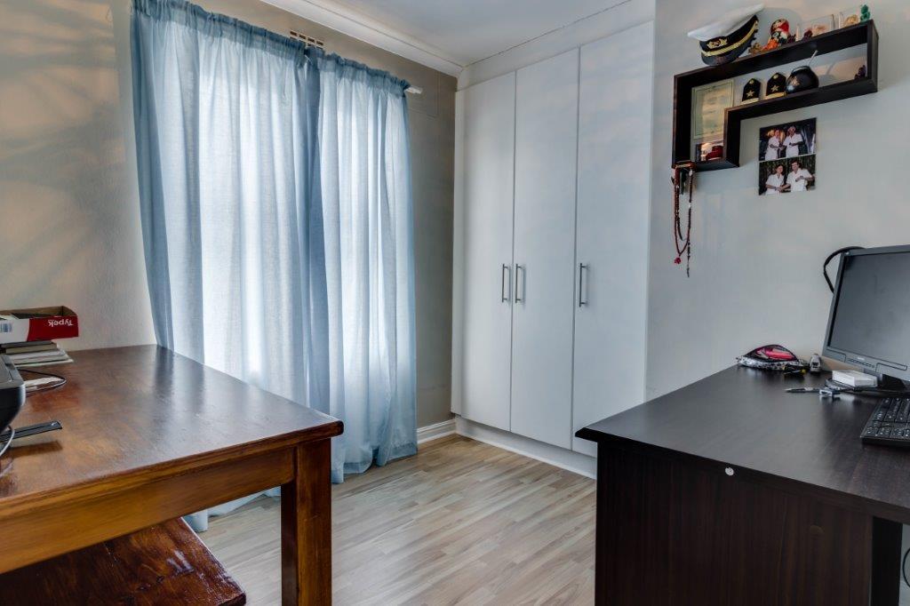 3 Bedroom House for sale in Pinehurst ENT0066586 : photo#6