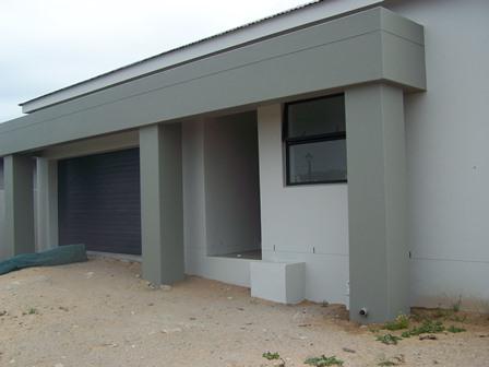 3 BedroomHouse For Sale In Calypso Beach