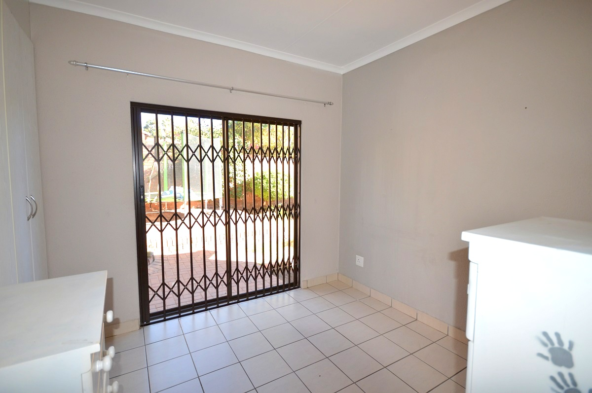 3 Bedroom Townhouse for sale in North Riding ENT0029080 : photo#8