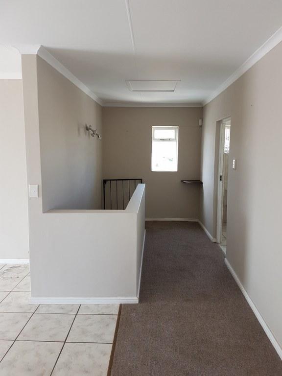 3 Bedroom House for sale in De Kelders ENT0028511 : photo#17