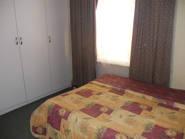 3 Bedroom House for sale in Bezuidenhouts Valley ENT0056962 : photo#2