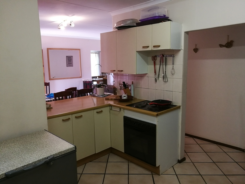 2 Bedroom Townhouse for sale in Eldoraigne ENT0081502 : photo#7