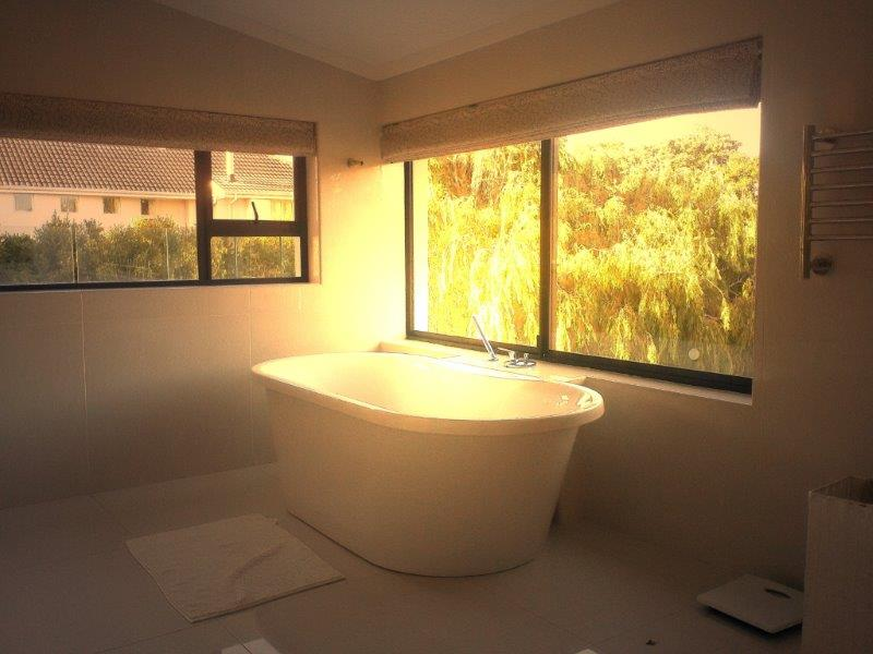 4 Bedroom House for sale in Constantia ENT0012821 : photo#7