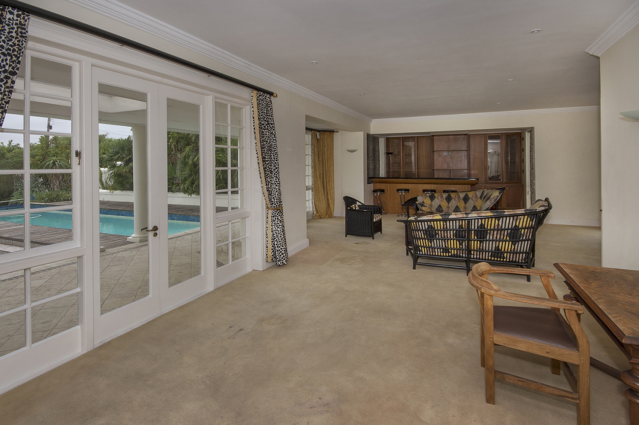 4 Bedroom House for sale in Mill Park ENT0024309 : photo#4