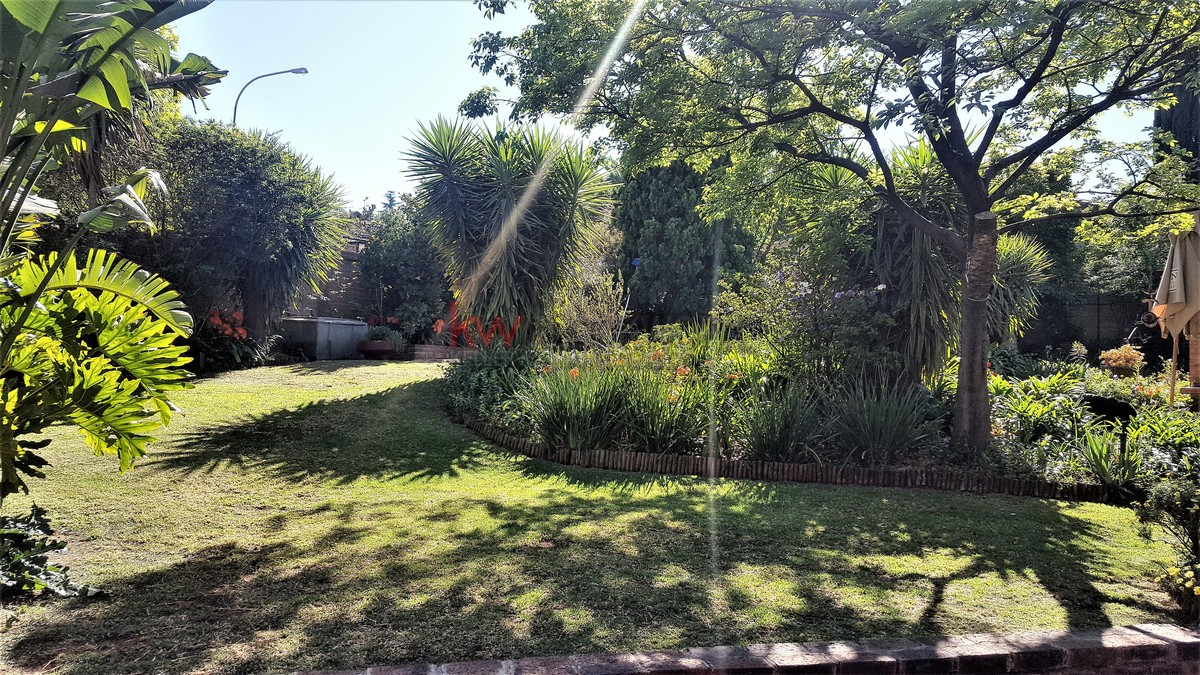 3 Bedroom House for sale in Glenvista ENT0063968 : photo#12