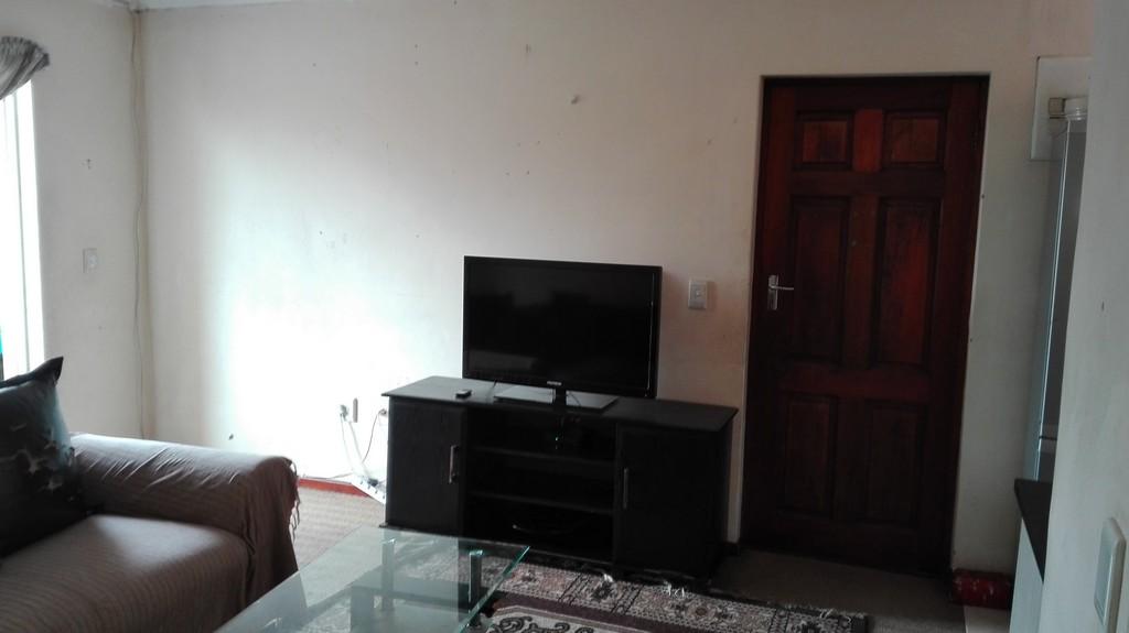 2 Bedroom Apartment for sale in Parklands ENT0011407 : photo#4