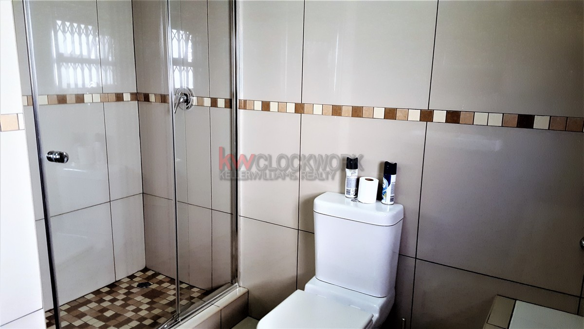 3 Bedroom Townhouse for sale in New Redruth ENT0055405 : photo#13