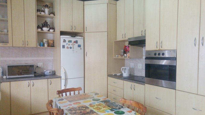 3 Bedroom House sold in Glen Hurd ENT0060454 : photo#2