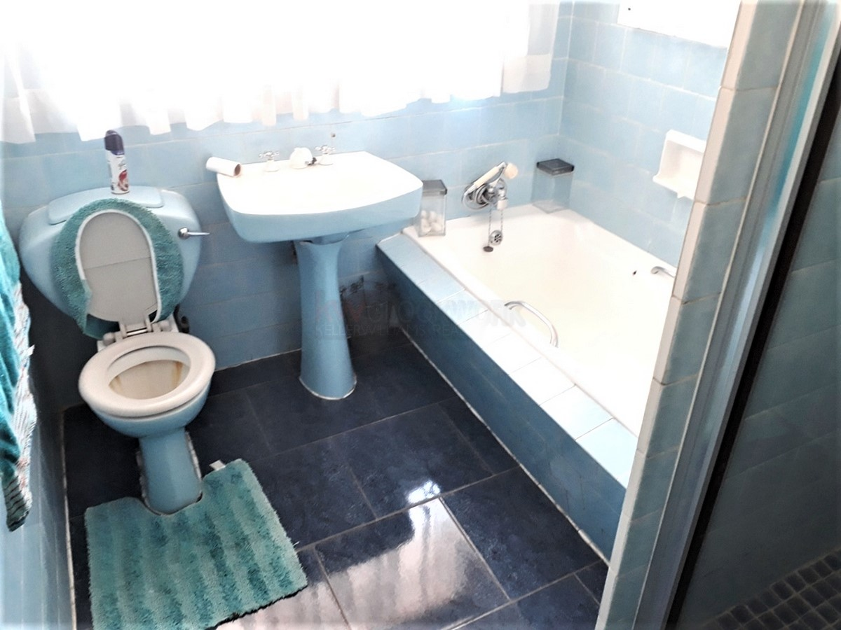 4 Bedroom House for sale in South Crest ENT0077921 : photo#20