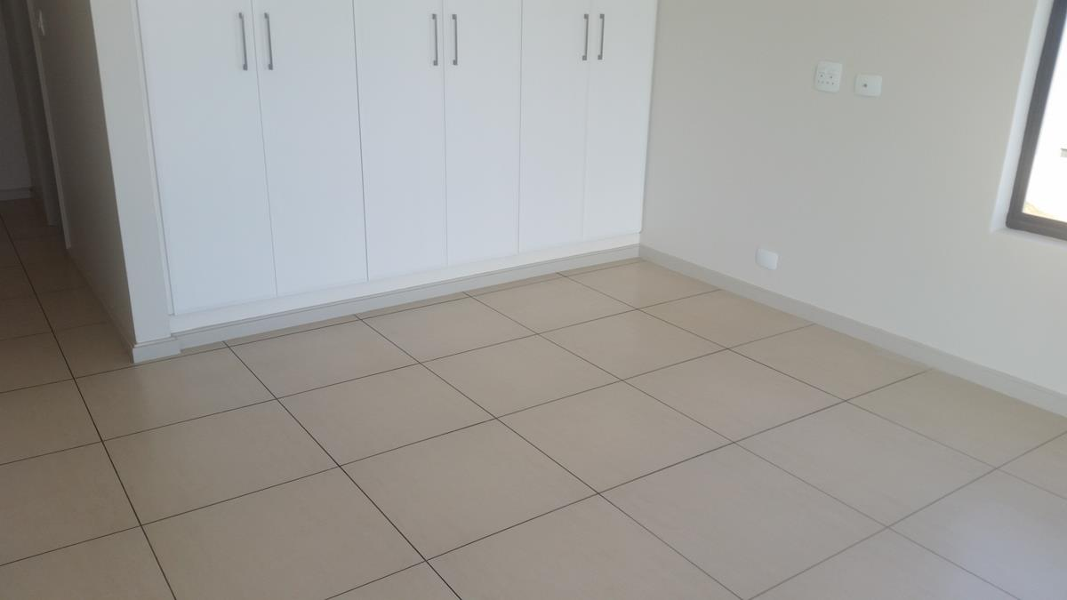 3 Bedroom Apartment for sale in Umhlanga ENT0011582 : photo#5