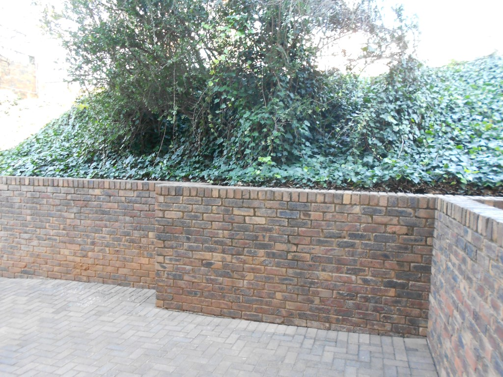 3 Bedroom Townhouse for sale in Glenvista ENT0033771 : photo#9