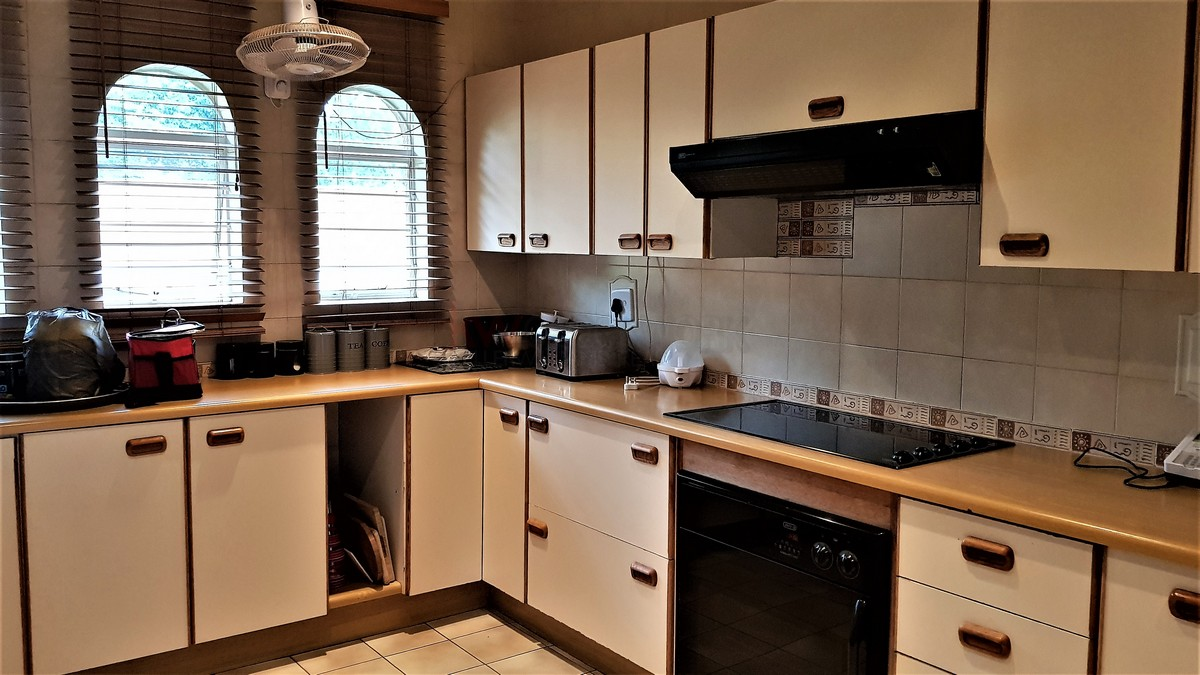 5 Bedroom House for sale in Randhart ENT0084983 : photo#4
