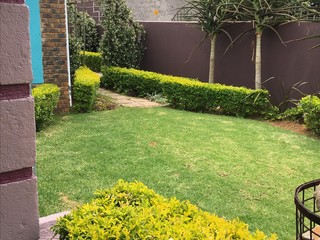 5 Bedroom House for sale in Garsfontein ENT0079597 : photo#30
